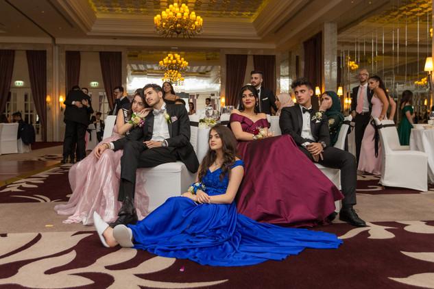 24062018_EIS_Prom 2018_Social Res-16686-