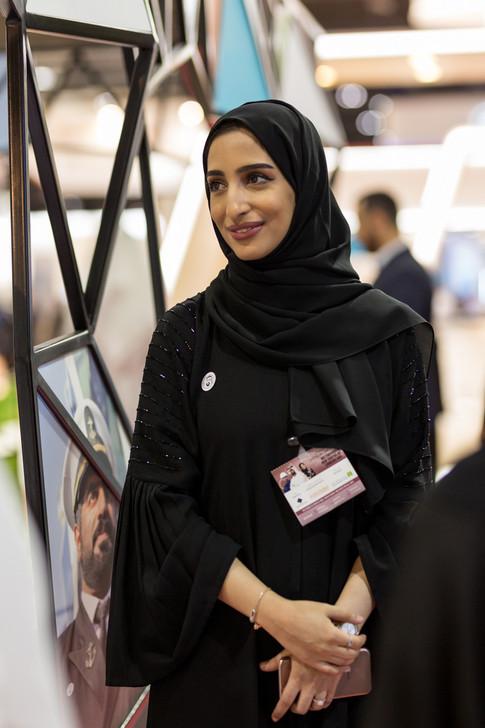 UAE Careers Exhibition-1165.jpg
