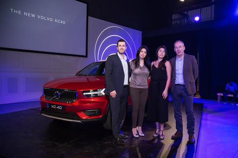 Volvo_XC40 Launch Event-9406.jpg