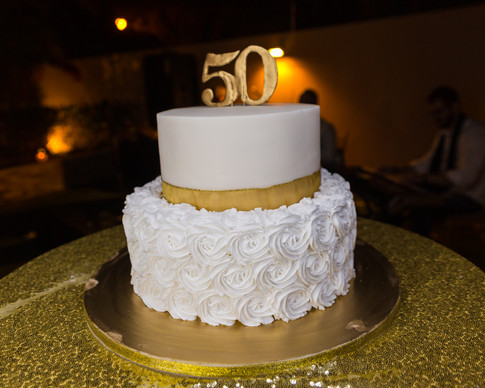 Private Event Photography_50th Wedding-4