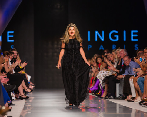 INGIE Paris_Dubai Fashion Week-2837.jpg