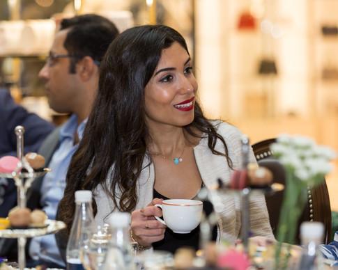 Hackett_Dubai Mall Pop Up Event-0134.jpg