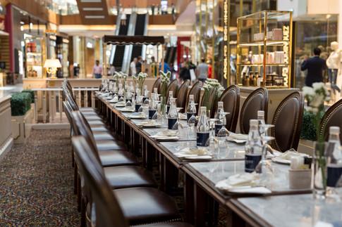 Hackett_Dubai Mall Pop Up Event-7145.jpg