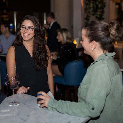 ASW NETWORKING EVENT-4655.jpg