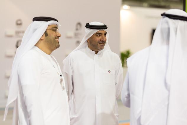 UAE Careers Exhibition-1052.jpg