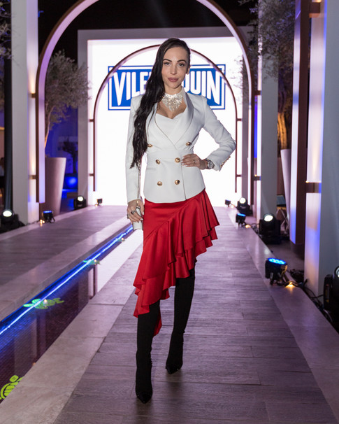 Vilbrequin 2018_New Collection Event-215