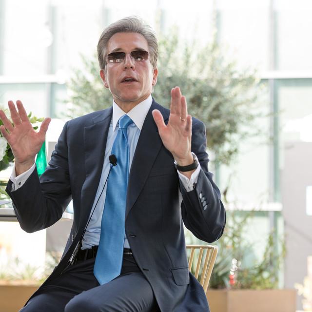 SAP CEO EVENT-0672.jpg
