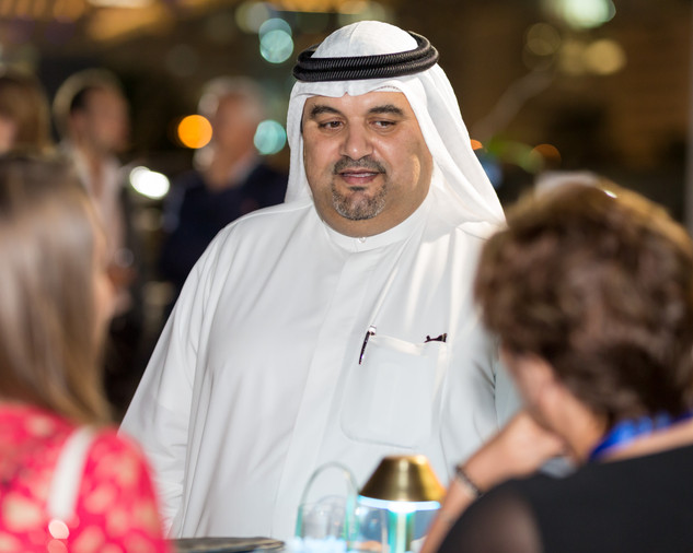 GULFOOD NETWORKING EVENT-3488.jpg