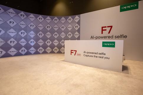 Oppo F7-.jpg