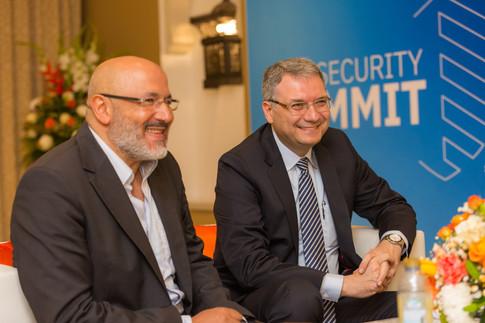 26062018_AI_IBM Security Summit-16937.jp