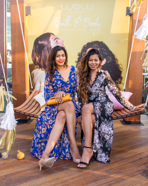 WOW LAUNCH PARTY EVENT-8074.jpg