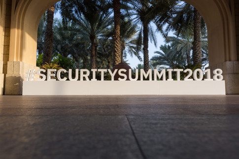 26062018_AI_IBM Security Summit-20517.jp
