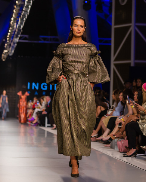 INGIE Paris_Dubai Fashion Week-2504.jpg