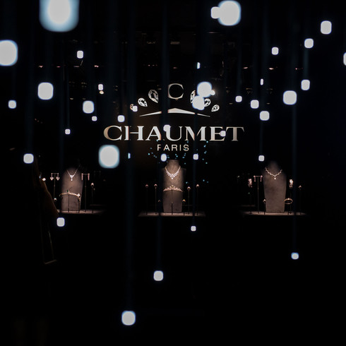 26112019_Chaumet-11989.jpg