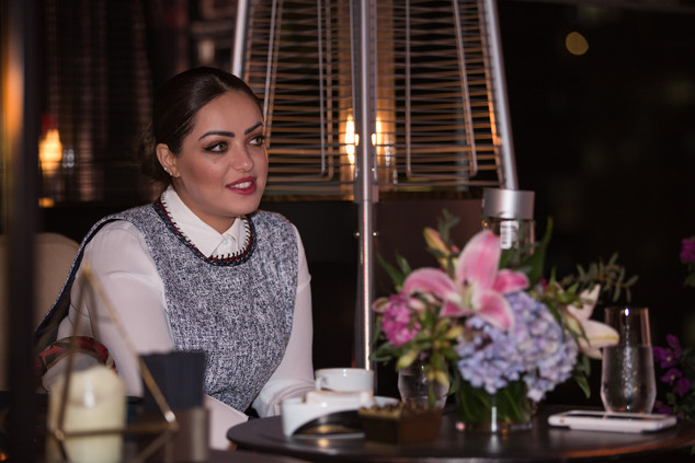 Chaumet_New Collection_Launch Party-9335