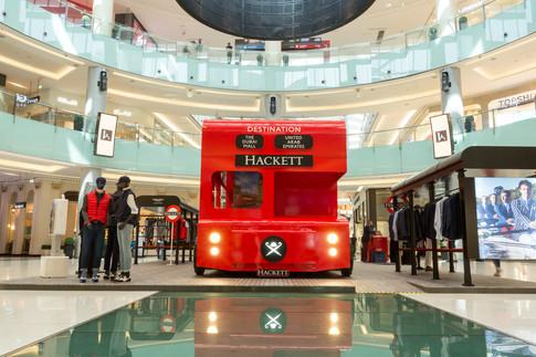 Hackett_Dubai Mall Pop Up Event-7603.jpg