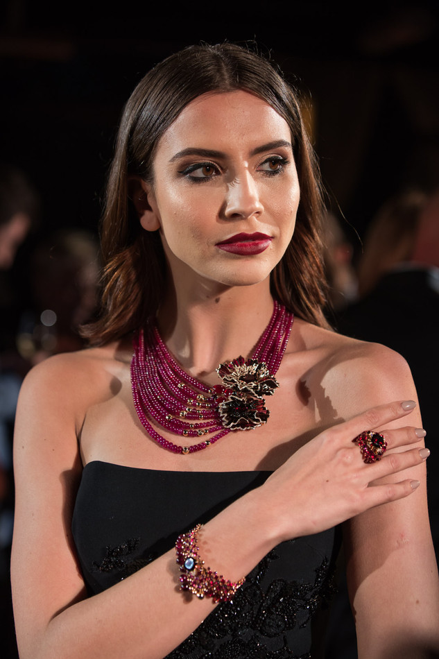 Chaumet_New Collection_Launch Party-9991