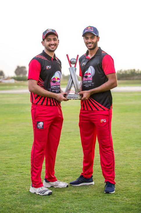 AC_180414_Campus_Cricket_UAE-0960.jpg