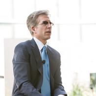 SAP CEO EVENT
