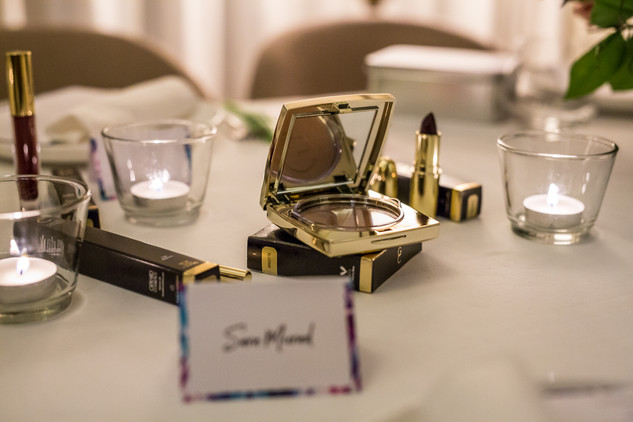Gerard Cosmetics_Product Launch Event-64