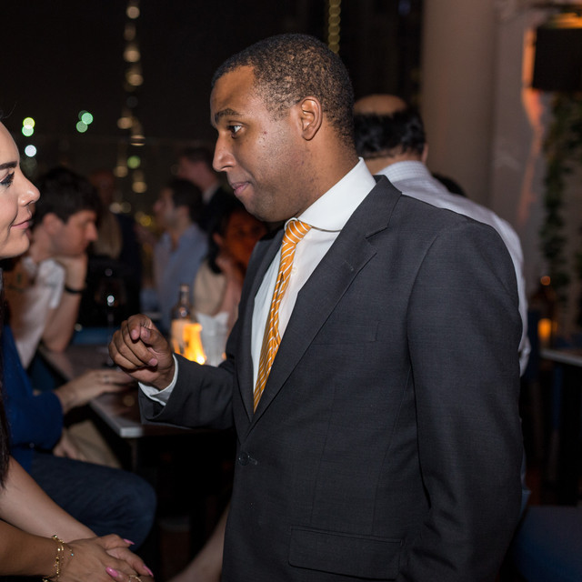 ASW NETWORKING EVENT-4671.jpg