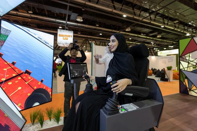 UAE Careers Exhibition-8588.jpg