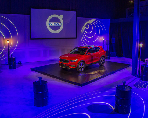 Volvo_XC40 Launch Event-9127.jpg