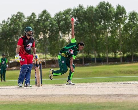 AC_180414_Campus_Cricket_UAE-0163.jpg