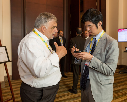 6th World DRI & Pellet Congress-2908.jpg