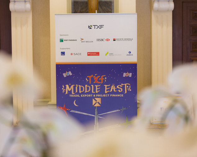 TXF MIDDLE EAST CONFERENCE-3884.jpg