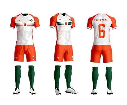 WHITE JERSEY.png