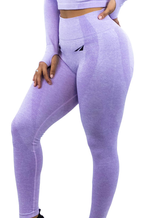 SEAMLESS ORCHID