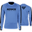 Thumbnail: BOMBERS CAROLINA SHARK LONG SLEEVE