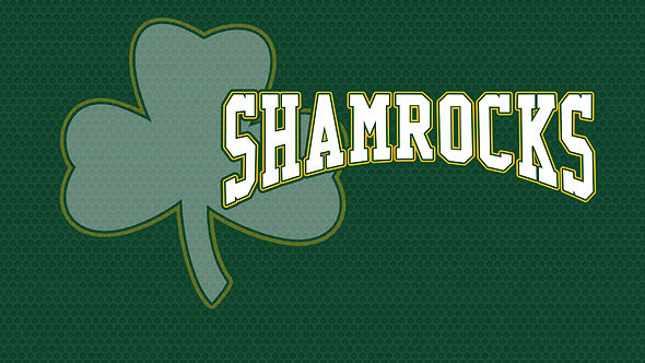 SHAMROCKS DESIGN.jpg