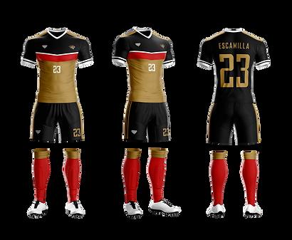 gold soccer.png