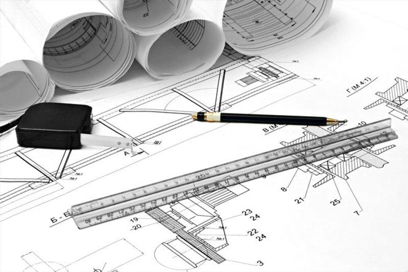Grazie all'esperienza acquisita nell'interior design, siamo  in grado di offrire un vero e proprio servizio di consulenza e progettazione di interni, integrandolo in un rapporto di collaborazione globale che viene instaurato con ogni cliente, sia esso priv