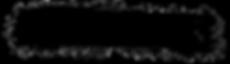 kisspng-white-line-black-m-font-grunge-b