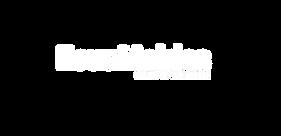 logo blNCO.png