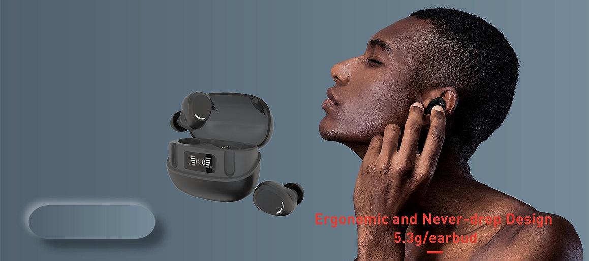 U6 TWS Bluetooth earphone.jpg