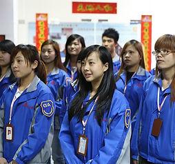china OEM&ODM BSCI, SEDEX, Disney certif