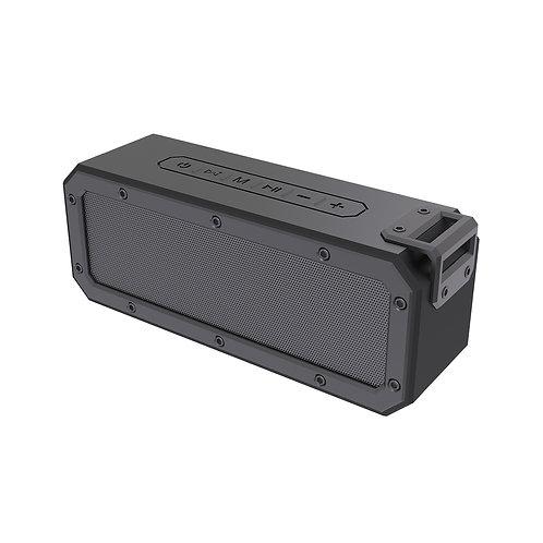 40W IP67 BT Speaker