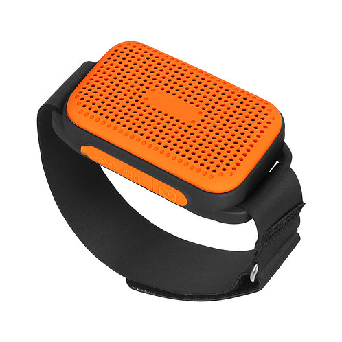 Arm Sport Bluetooth Speaker