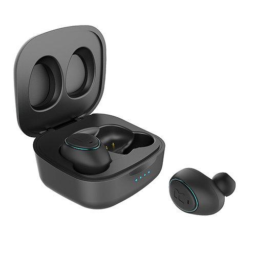 Mini TWS Bluetooth Earbuds