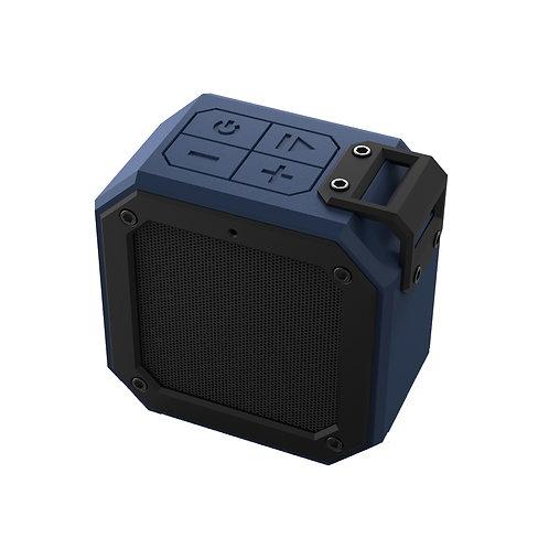 IP67 BT Speaker