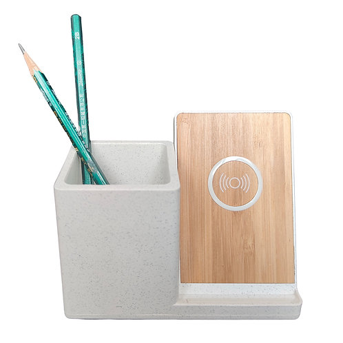 Charger Pen holder Eco