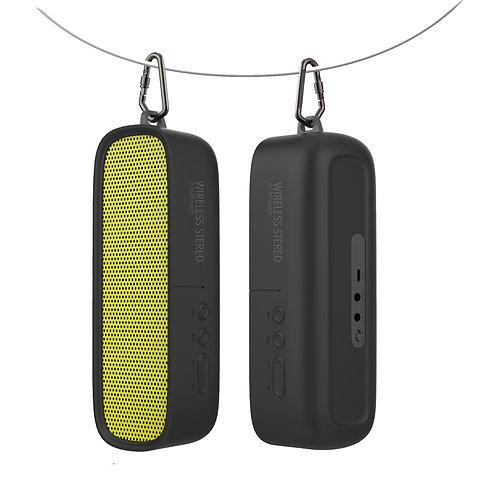 IPX6 BT Speaker