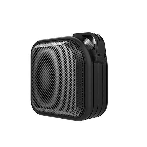 IPX7 BT Speaker