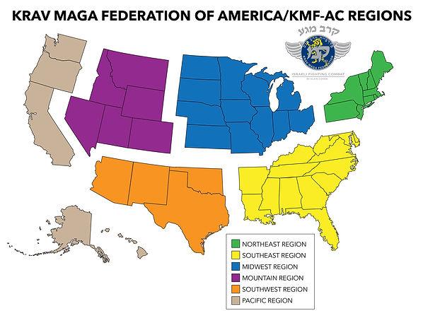 KF-AC Regions.jpg
