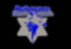 logo_kraw_maga_square.png