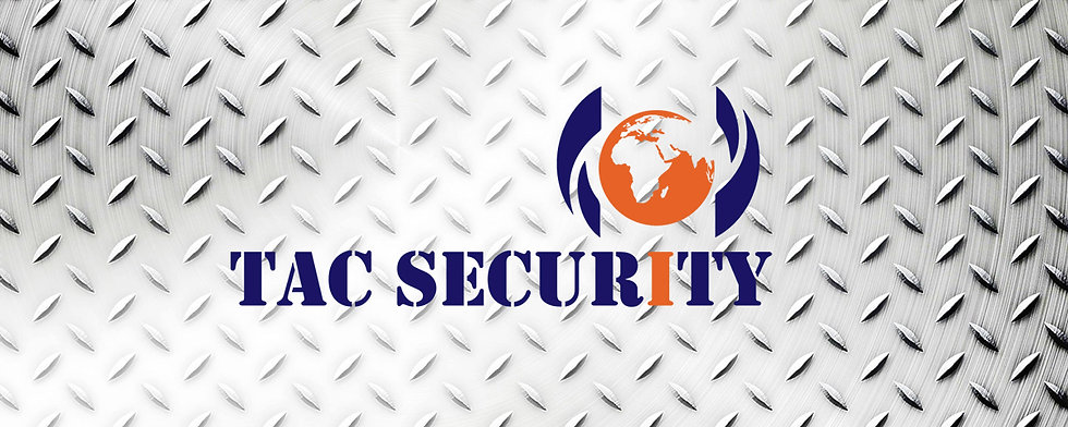 Tac Security 2.jpg